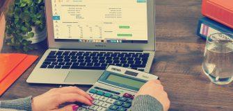 Biuro rachunkowe czy samodzielne prowadzenie księgowości