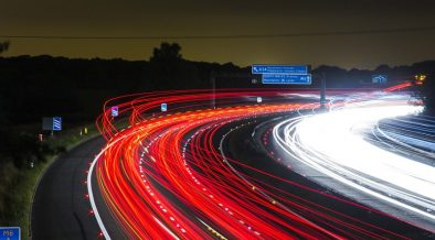 Jak rozwija się motoryzacja na świecie?