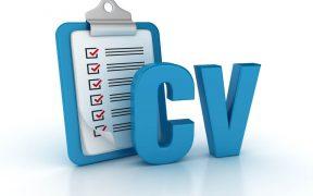 5 kursów, które warto mieć w CV