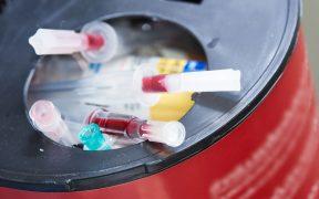 Odpady weterynaryjne i medyczne – wymagają szczególnych zasad postępowania
