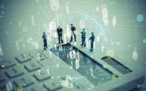 Ktore firmy zobowiązane sa do prowadzenia KPiR