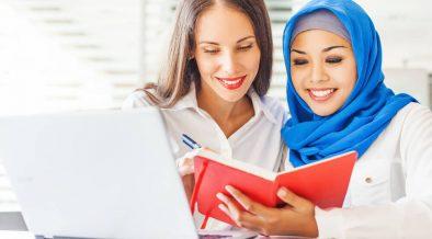 Wez kariere w swoje rece i zapisz sie na kurs angielskiego