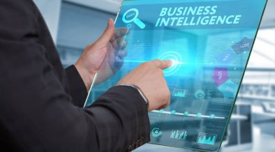Wywiad gospodarczy – dlaczego jest niezbedny do efektywnego prowadzenia biznesu