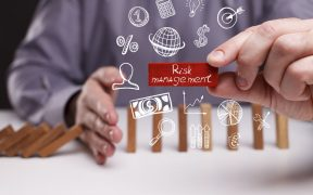 Na czym polega zarzadzanie ryzykiem i jak je usprawnic