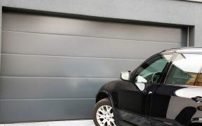 Namiot garazowy a garaz blaszany – porownanie rozwiazan